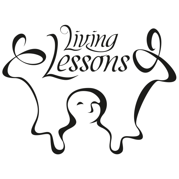 Living Lessons | Torah Publications for Youth -